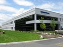 Crestron Electronics Research Center