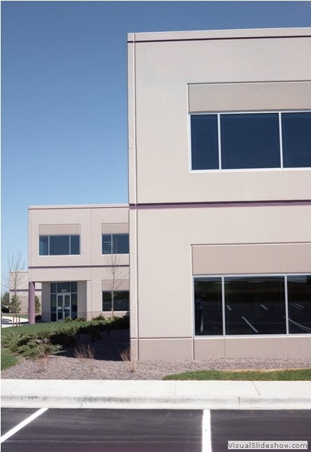 Cahners Publishing, Highlands Ranch CO